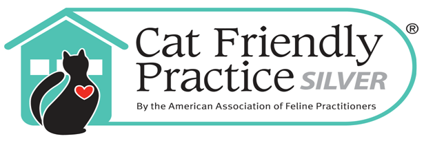 Cat Friendly Practice - Northwest Veterinary Hospital